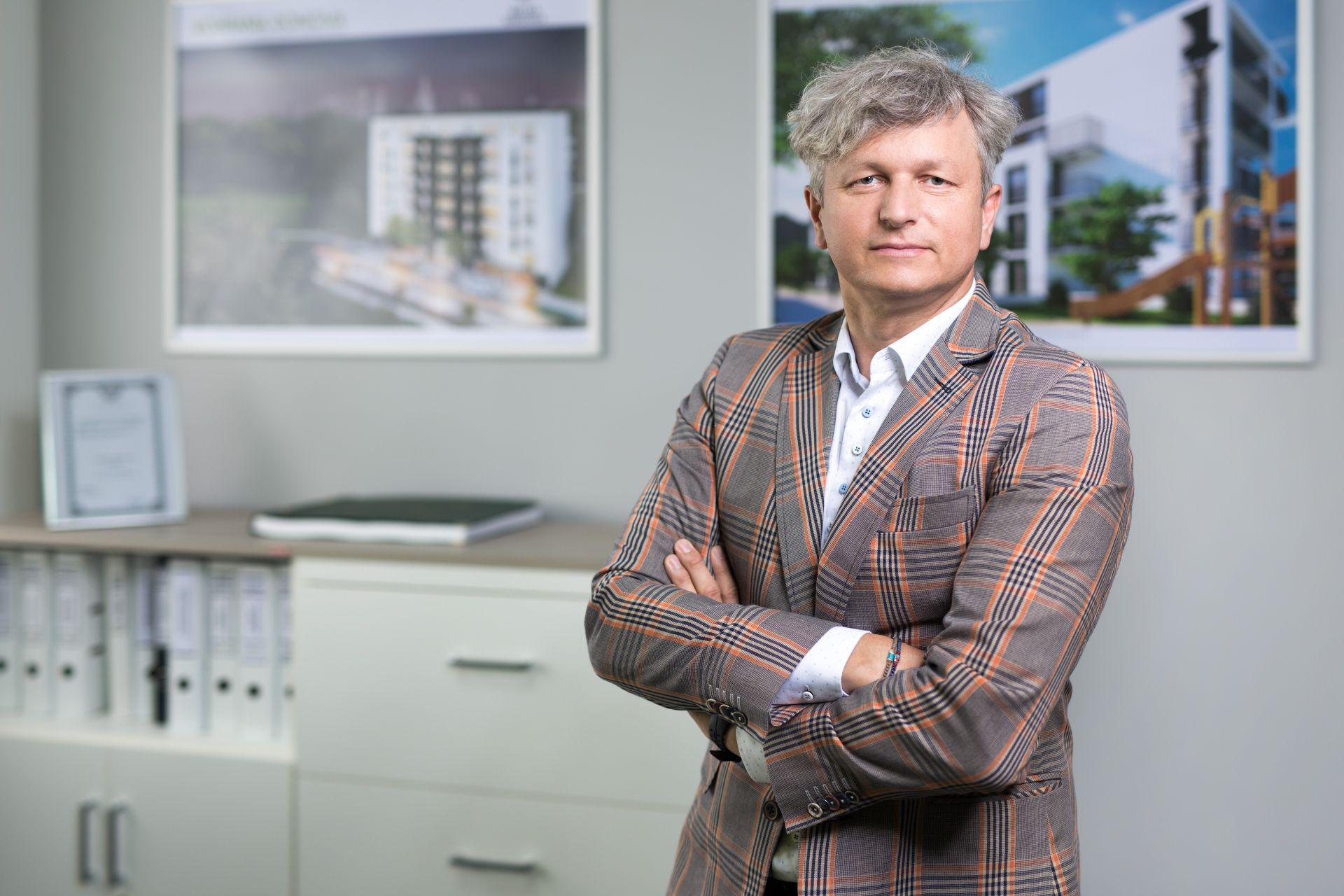 Bogdan Żołnierzak