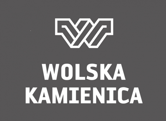 WOLSKA KAMIENICA