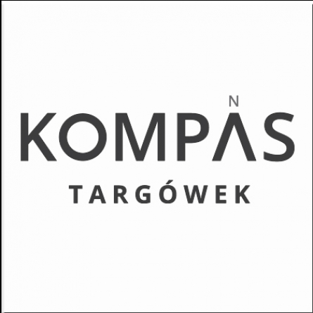 KOMPAS TARGÓWEK