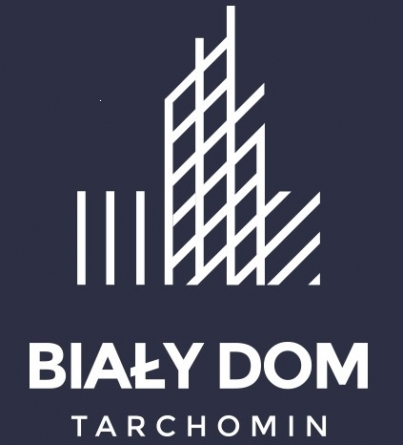 Na Tarchominie