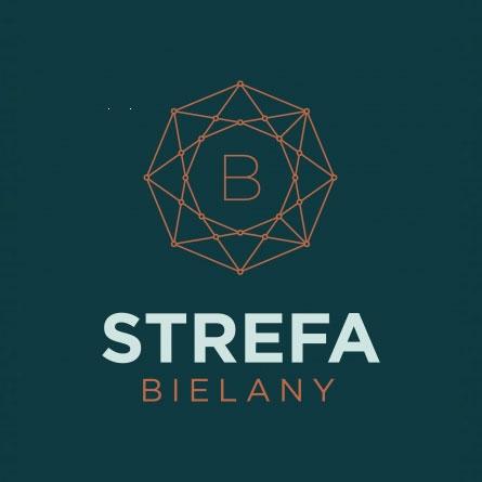 STREFA BIELANY